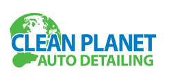 Clean Planet detailing